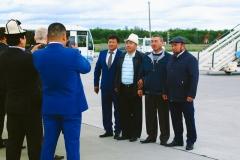 bishkek-voronezh_1_IMG_0998