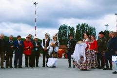 bishkek-voronezh_1_IMG_1063