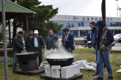 bishkek-voronezh_1__DSC7509