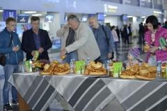 bishkek-voronezh_1__DSC7546