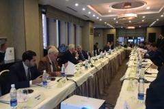 4-совещание почетных консулов-1