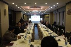 4-совещание почетных консулов-2