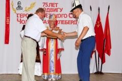 75_Tuleberdiev_IMG_8477