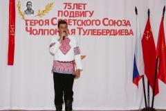 75_Tuleberdiev_IMG_8489