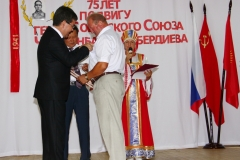 75_Tuleberdiev_IMG_8532