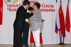 75_Tuleberdiev_IMG_8545
