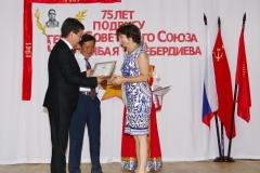 75_Tuleberdiev_IMG_8549