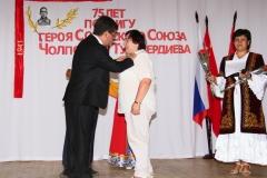 75_Tuleberdiev_IMG_8643