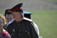 75_Tuleberdiev__DSC9456