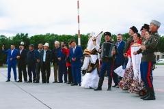 bishkek-voronezh_1_IMG_1018