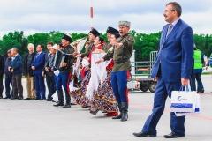 bishkek-voronezh_1_T-KqB_2JvYU