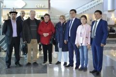 bishkek-voronezh_1__DSC7519