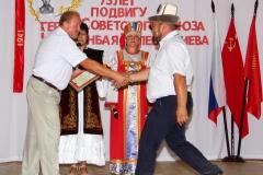 75_Tuleberdiev_IMG_8468