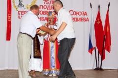 75_Tuleberdiev_IMG_8472