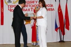 75_Tuleberdiev_IMG_8538