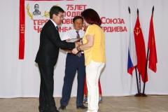 75_Tuleberdiev_IMG_8566