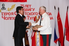 75_Tuleberdiev_IMG_8611