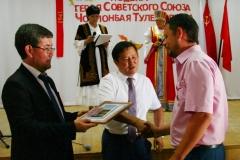 75_Tuleberdiev_IMG_8668