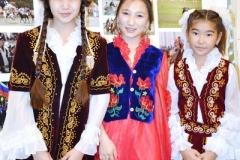 Shinnik__DSC5836